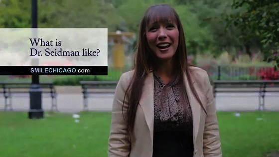 http://www.smilechicago.com/wp-content/uploads/video/sara_workingwithdrseidman.jpg